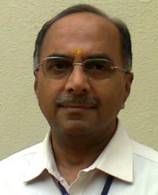 P. Ajitkumar