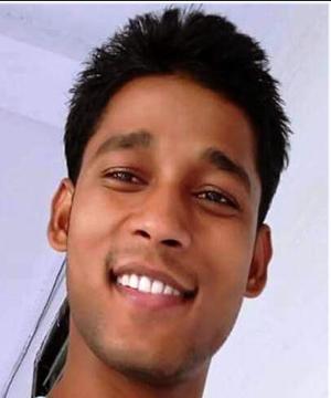 Pankaj Sonkar