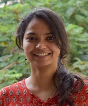 Harsha Raheja
