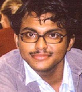 Dr. Saibal Chatterjee