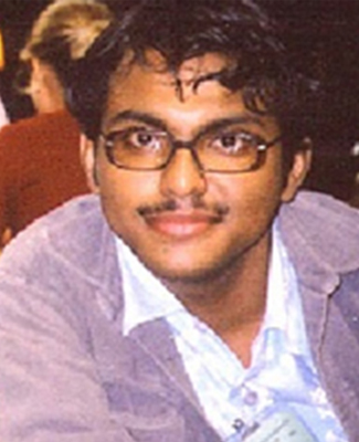 Saibal Chatterjee