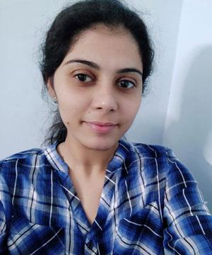 Sumandeep Kaur