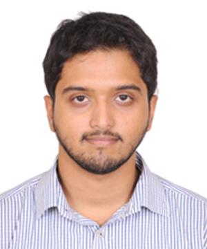Anurag N. Sharma