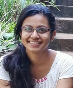 Jyotsna Kalathera