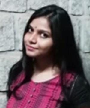 Kuheli Adhikary