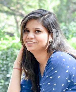 MEGHNA SANTOSHI