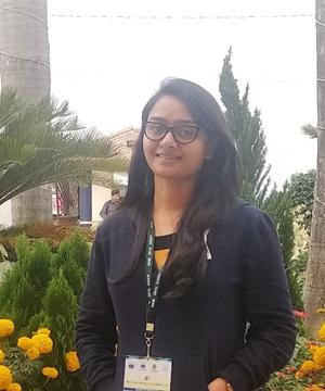 Dr. Nisha Gupta