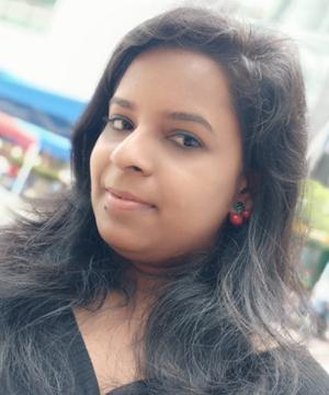 Phoolwanti Rani