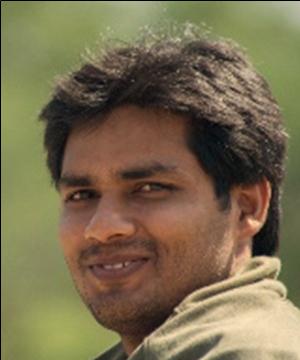 Sandhan Prakash