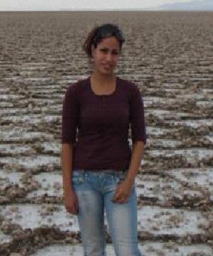 Sima Zarinfard