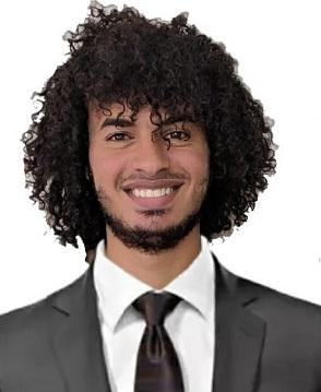 Elhassan Ali Fathi Emam