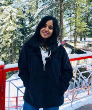 Subrata Mishra